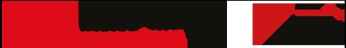 René Snippe Logo