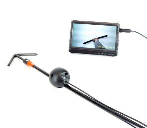 Inspectie camera's